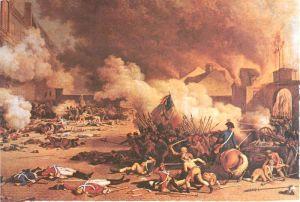 800px-french_revolution-1792-8-10