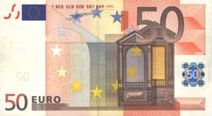 euro50a