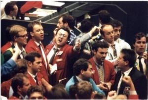 trading_floor1