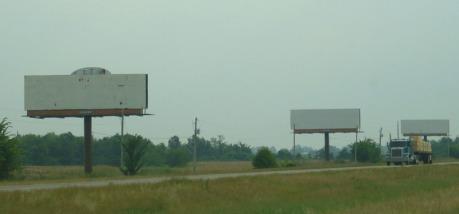 billboards-lg