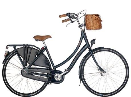 dutchbike1