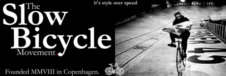 slow_bicycle_banner002