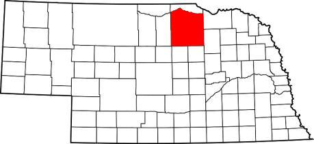 800px-Map_of_Nebraska_highlighting_Holt_County.svg