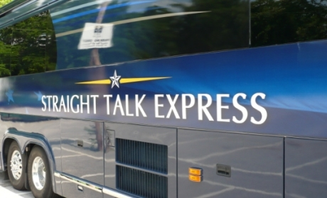 straight_talk_banner